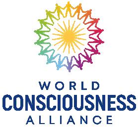 World Consciousness Alliance